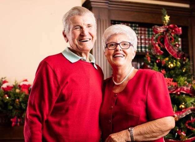 seniorzy-przed-chionka-angielski-na-dzis