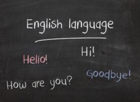 Jak szybko opanować język angielski – 6 sprawdzonych sposobów
