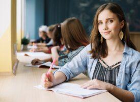 Dlaczego warto rozpocząć naukę angielskiego? 3 główne powody