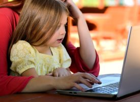 Jak zachęcić dzieci do nauki angielskiego?