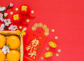 Wady i zalety nauki chińskiego dla dzieci