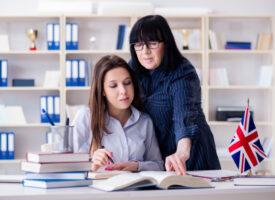 Poznaj 3 powody nieskutecznej nauki angielskiego