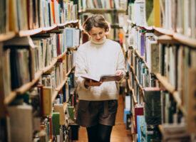 Jak zacząć naukę języka? Angielski dla dorosłych