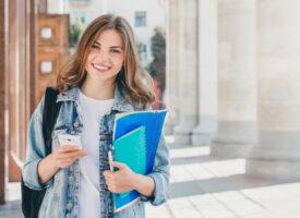 Jak wybrać najlepszą szkołę języka angielskiego dla dorosłych?