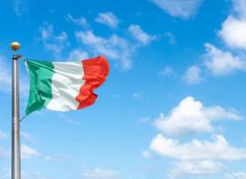 Jak uczyć się języka włoskiego w domu?