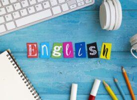 Czy efektywna nauka angielskiego przez Internet jest możliwa?